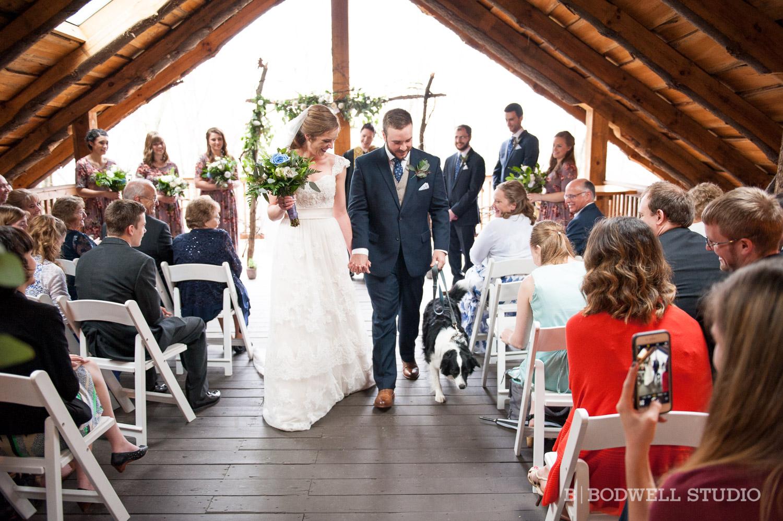 Kenney_Wedding_Blog_016.jpg