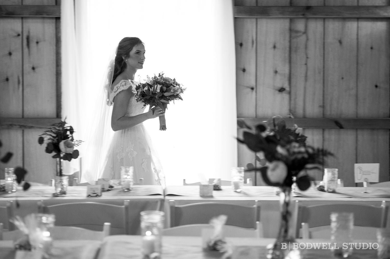 Kenney_Wedding_Blog_017.jpg