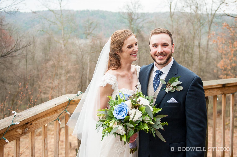 Kenney_Wedding_Blog_023.jpg