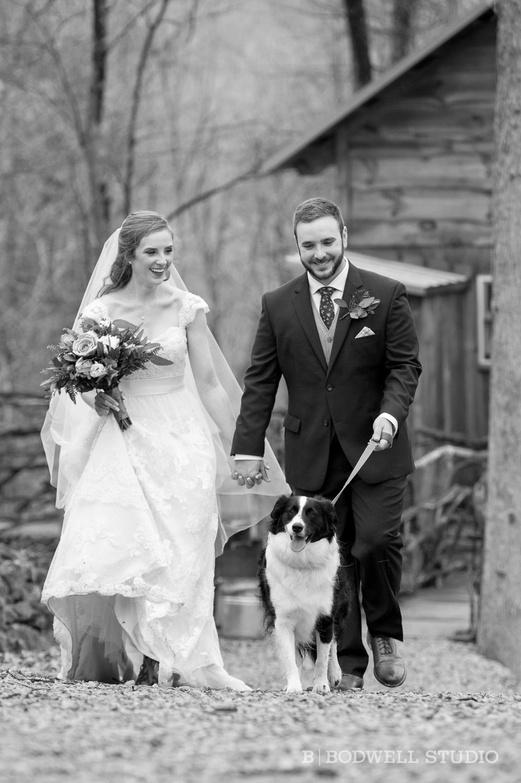 Kenney_Wedding_Blog_025.jpg
