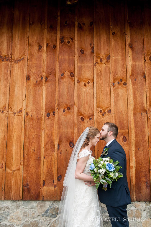 Kenney_Wedding_Blog_026.jpg