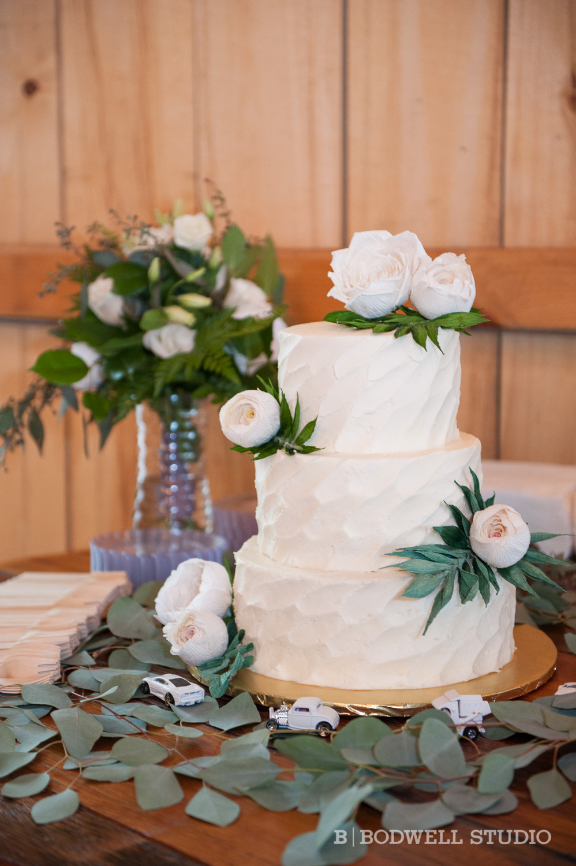 Kenney_Wedding_Blog_029.jpg