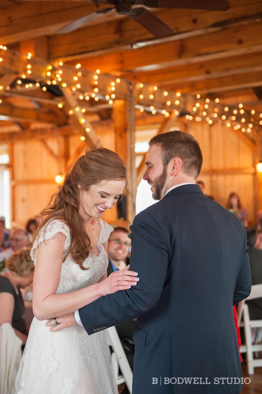 Kenney_Wedding_Blog_031.jpg