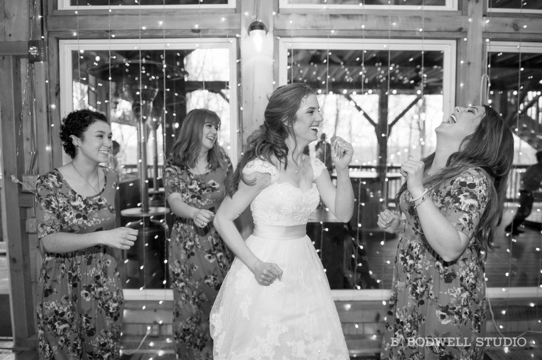 Kenney_Wedding_Blog_032.jpg