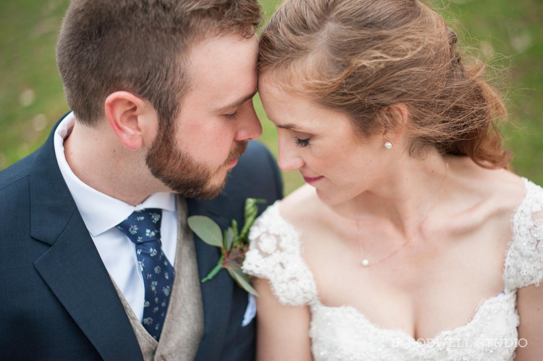 Kenney_Wedding_Blog_034.jpg