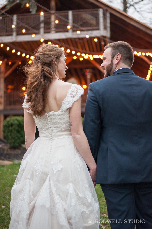 Kenney_Wedding_Blog_035.jpg