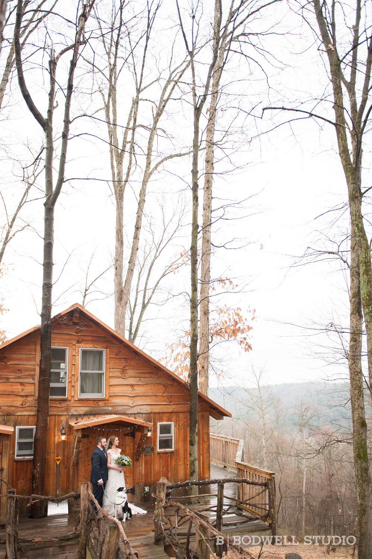 Kenney_Wedding_Blog_001.jpg