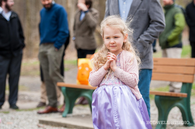 Messerly_Wedding_002.jpg