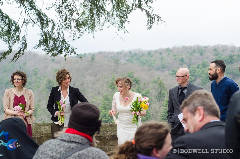 Messerly_Wedding_007.jpg