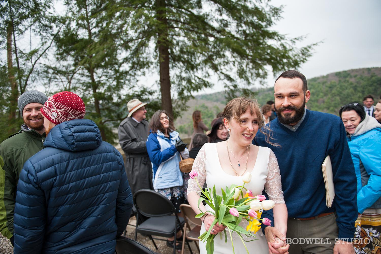 Messerly_Wedding_013.jpg