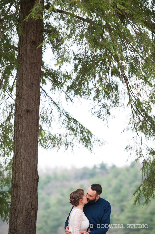 Messerly_Wedding_016.jpg