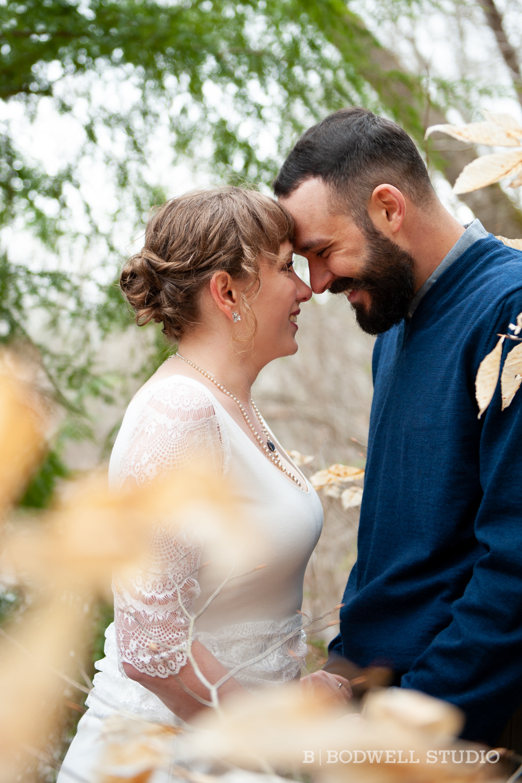 Messerly_Wedding_021.jpg