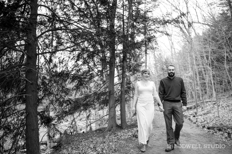 Messerly_Wedding_020.jpg