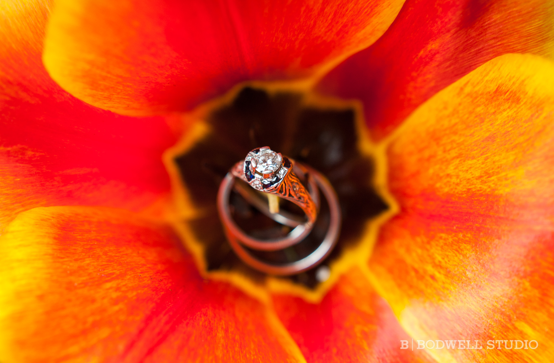 Messerly_Wedding_025.jpg