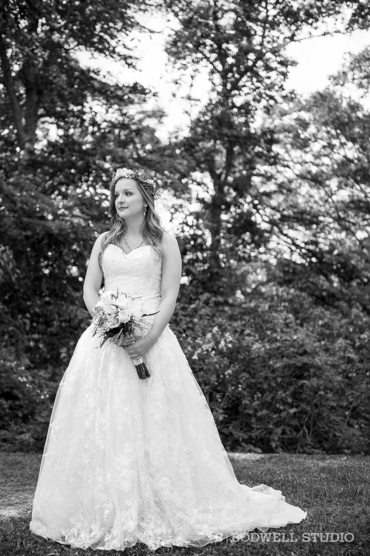 Aleksiejczyk_Wedding_013.jpg