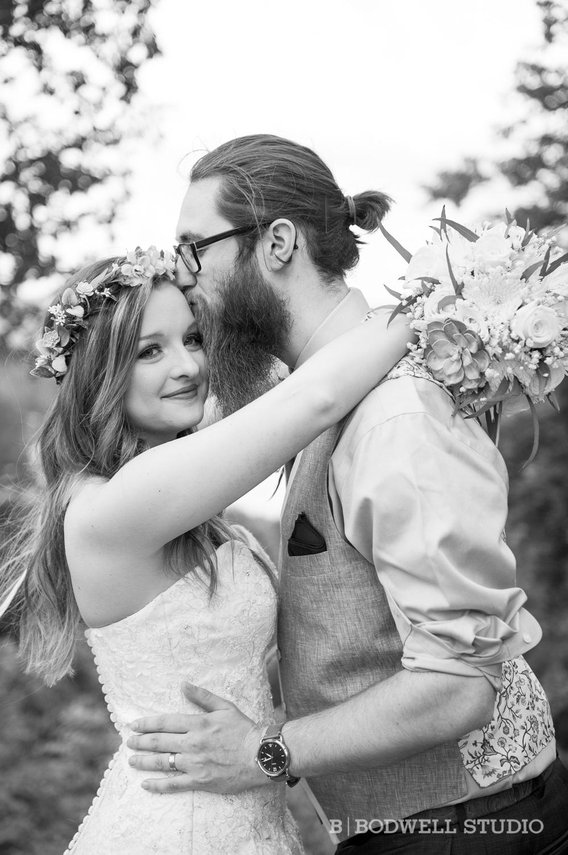Aleksiejczyk_Wedding_017.jpg