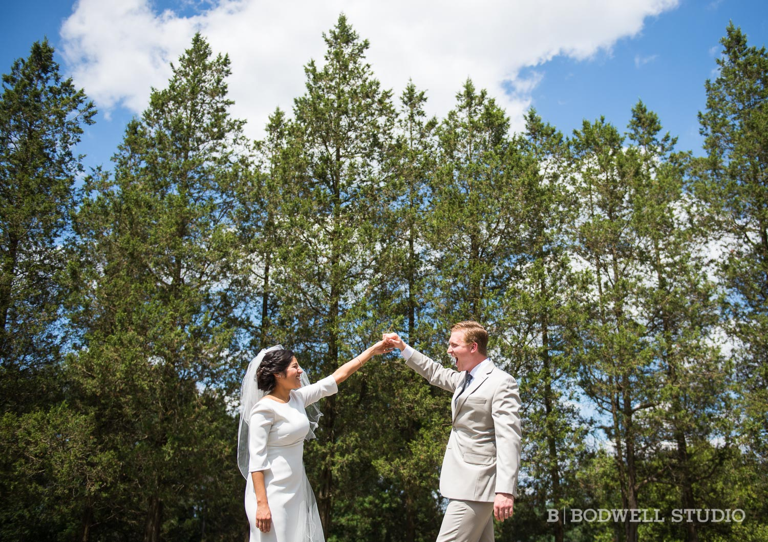 Smith_Wedding_Blog_013.jpg
