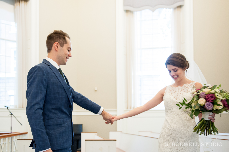 Noble_Wedding_Blog_004.jpg