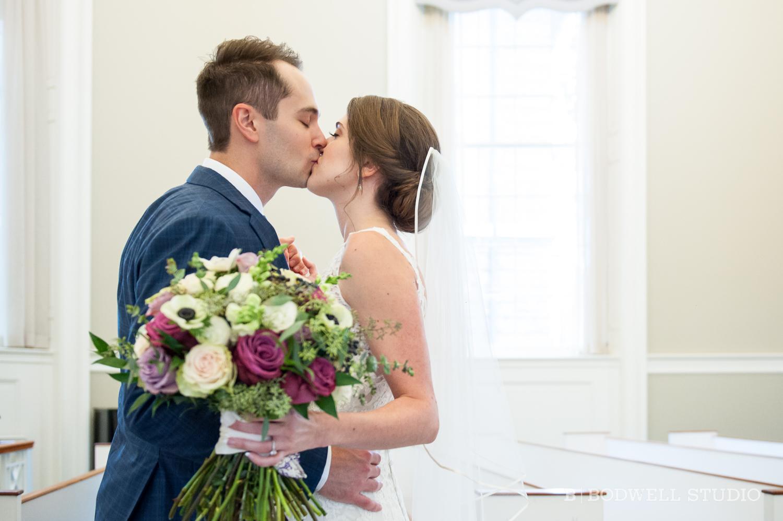 Noble_Wedding_Blog_006.jpg