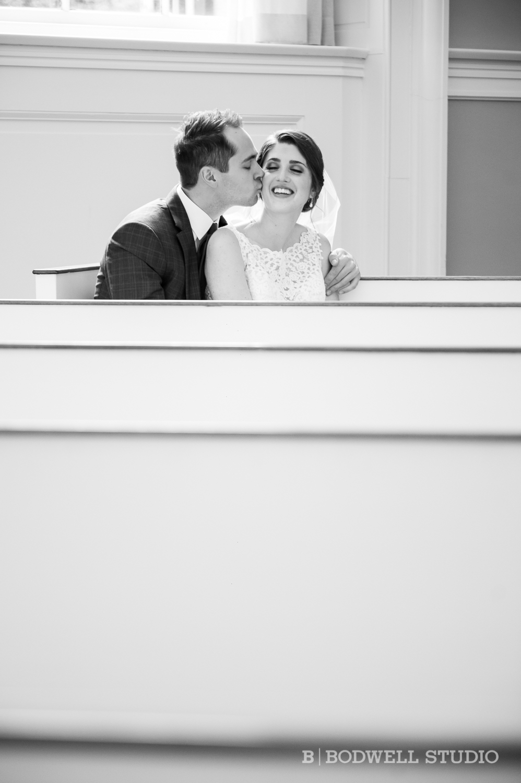 Noble_Wedding_Blog_007.jpg