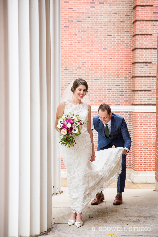 Noble_Wedding_Blog_011.jpg