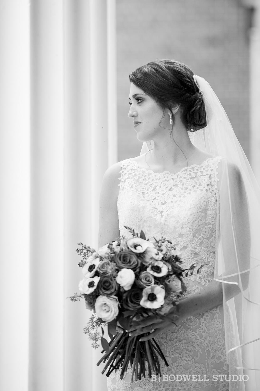 Noble_Wedding_Blog_012.jpg