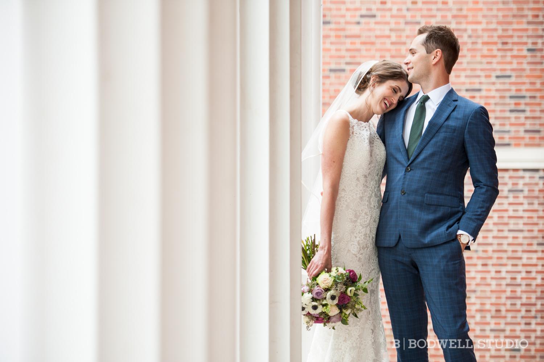 Noble_Wedding_Blog_013.jpg