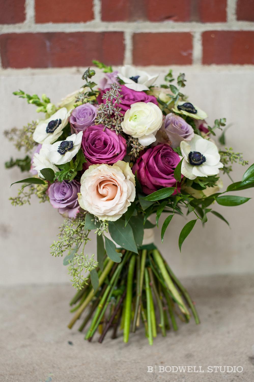 Noble_Wedding_Blog_018.jpg