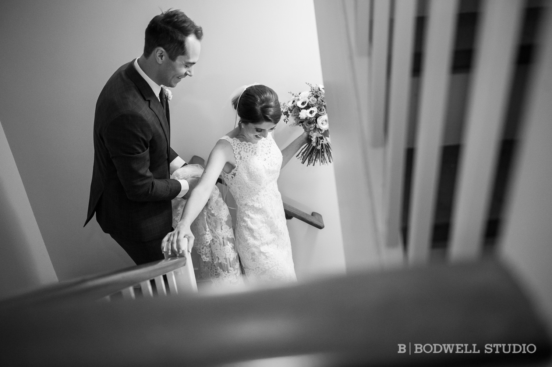 Noble_Wedding_Blog_030.jpg