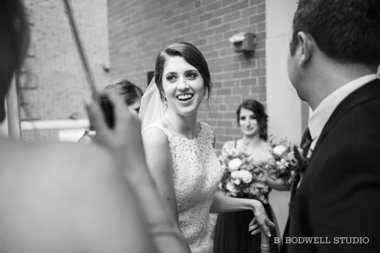 Noble_Wedding_Blog_031.jpg