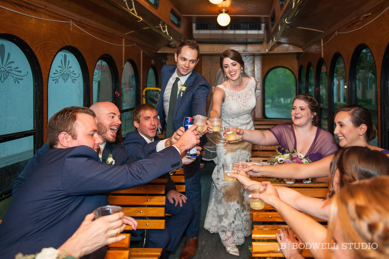 Noble_Wedding_Blog_032.jpg