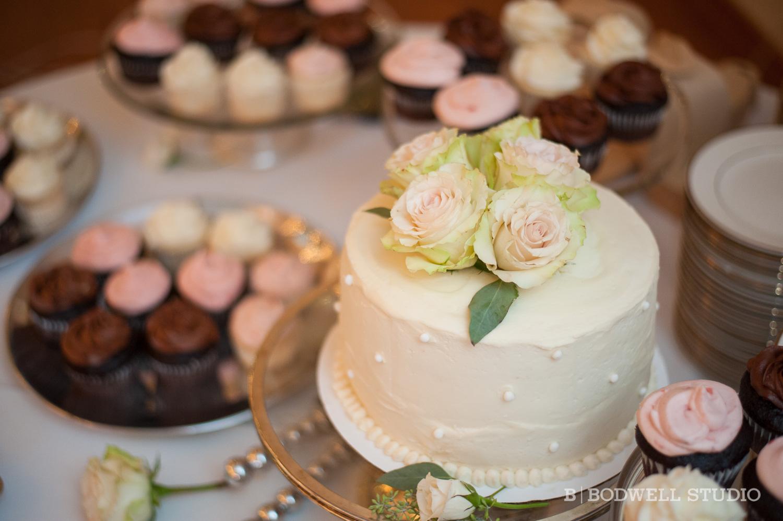 Noble_Wedding_Blog_043.jpg