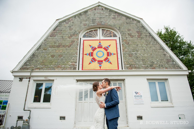 Noble_Wedding_Blog_045.jpg