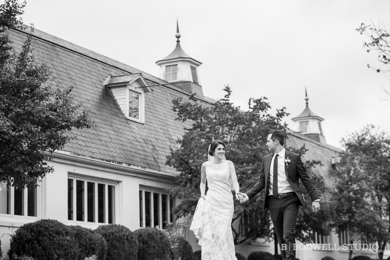 Noble_Wedding_Blog_047.jpg
