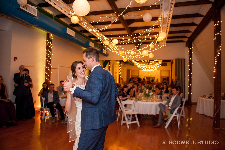 Noble_Wedding_Blog_055.jpg