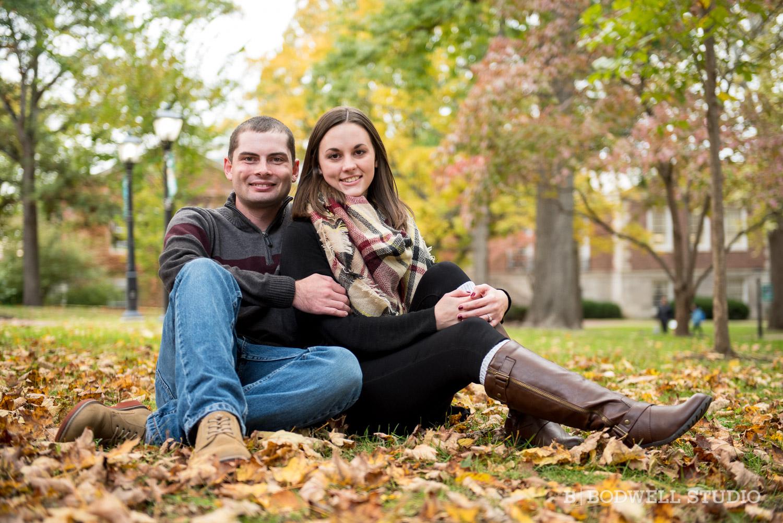 Headlee_Engagement_blog_005.jpg