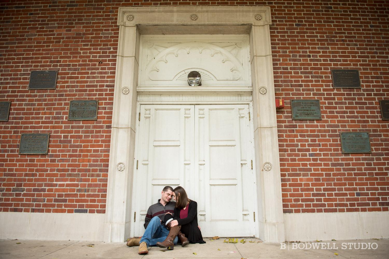 Headlee_Engagement_blog_008.jpg