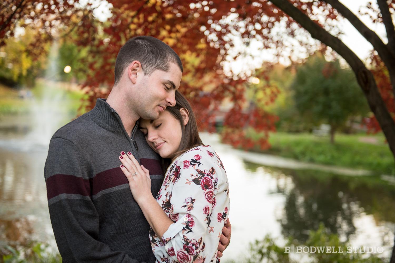 Headlee_Engagement_blog_028.jpg