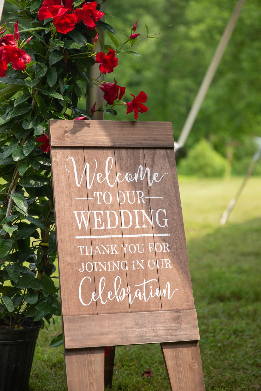 Bower_Wedding_Blog_003.jpg