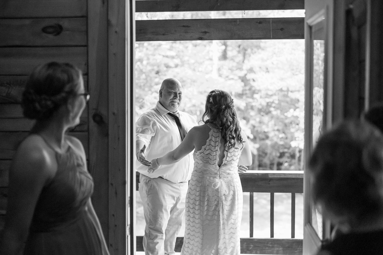 Bower_Wedding_Blog_011.jpg