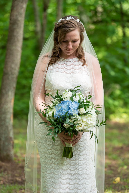Bower_Wedding_Blog_014.jpg