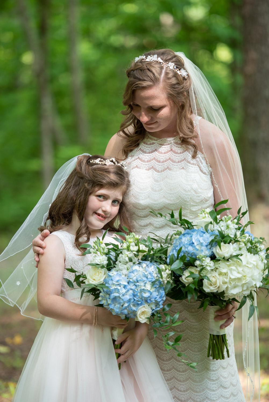 Bower_Wedding_Blog_015.jpg