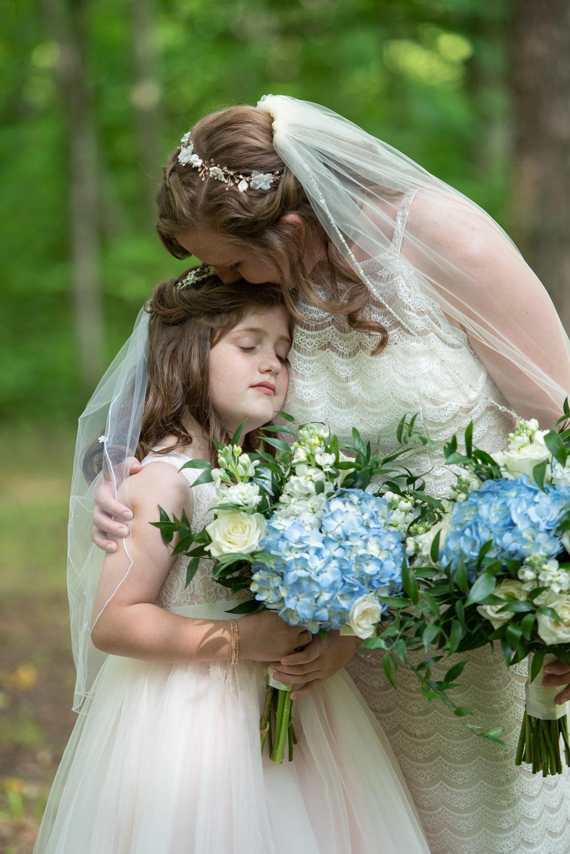 Bower_Wedding_Blog_016.jpg