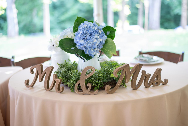 Bower_Wedding_Blog_018.jpg