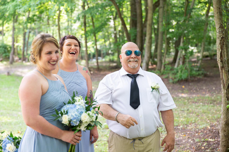 Bower_Wedding_Blog_017.jpg