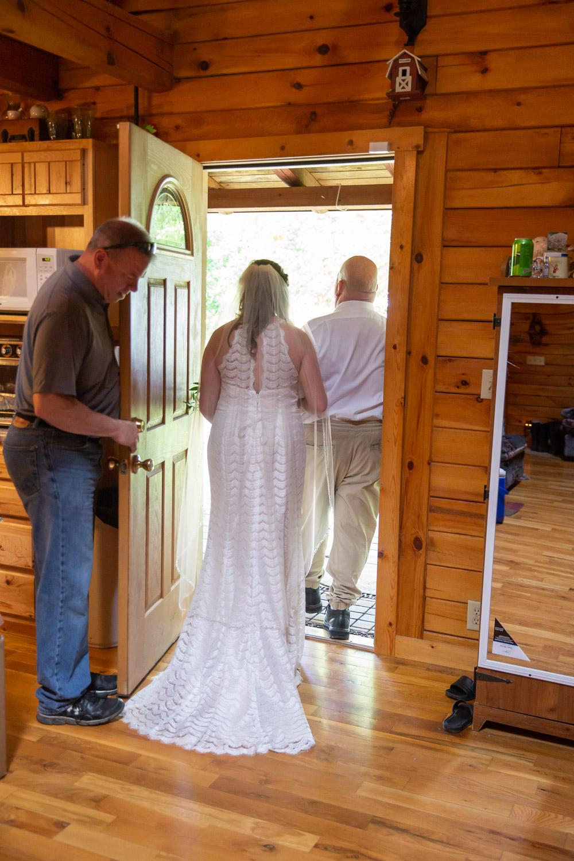 Bower_Wedding_Blog_019.jpg