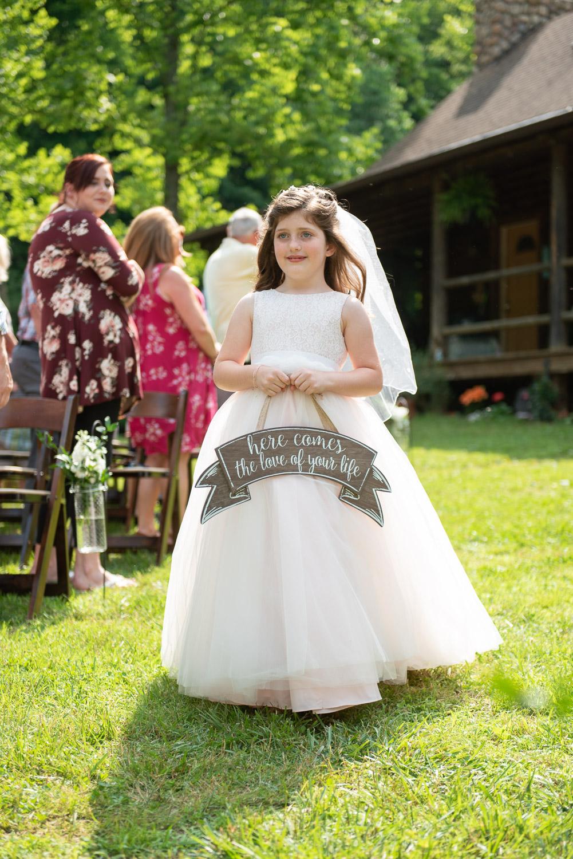 Bower_Wedding_Blog_020.jpg