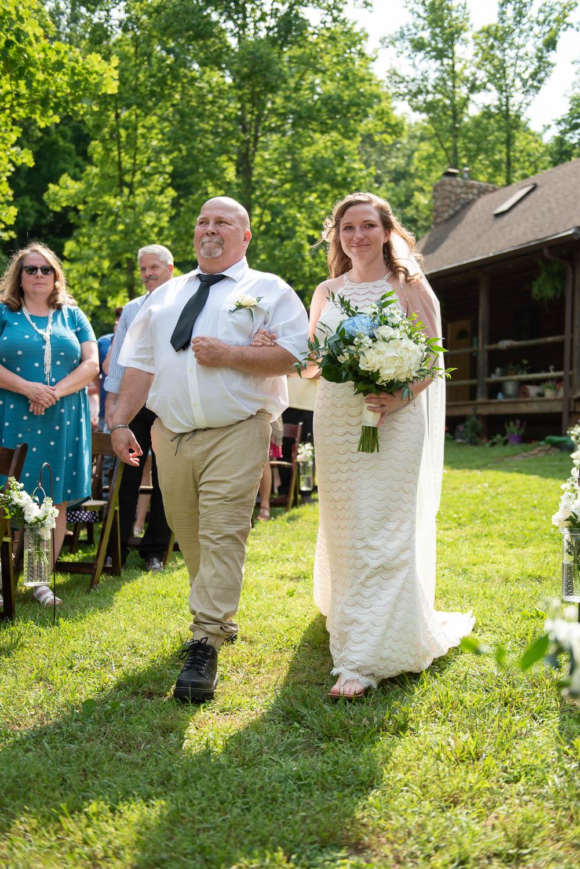 Bower_Wedding_Blog_023.jpg
