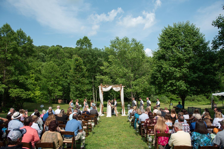 Bower_Wedding_Blog_025.jpg