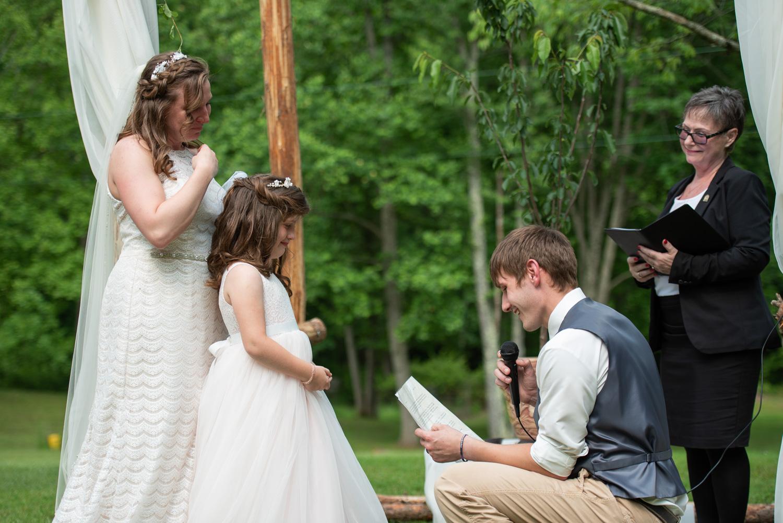 Bower_Wedding_Blog_027.jpg